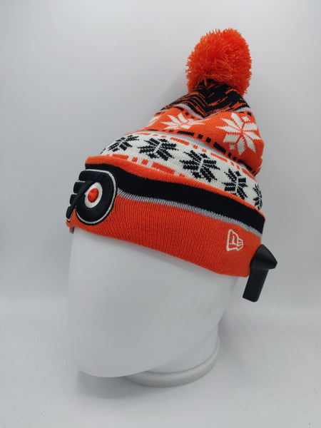 NEW ERA EMEA POMBLIZZ PHILADELPHIA FLYERS TEAM