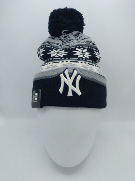NEW ERA EMEA POMBLIZZ NEW YORK YANKEES TEAM
