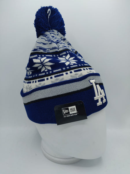 NEW ERA EMEA POMBLIZZ LOS ANGELES DODGERS TEAM