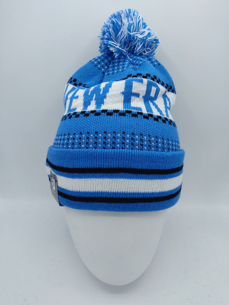 THE NEW ERA JAKE SSBLUE/WHITE
