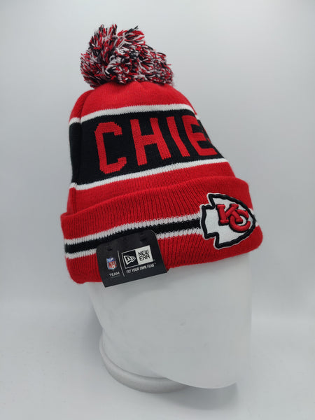 NEW ERA EMEA THE JAKE KANSAS CITY CHIEFS TEAM