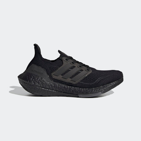 ADIDAS ULTRABOOST 21 SHOES