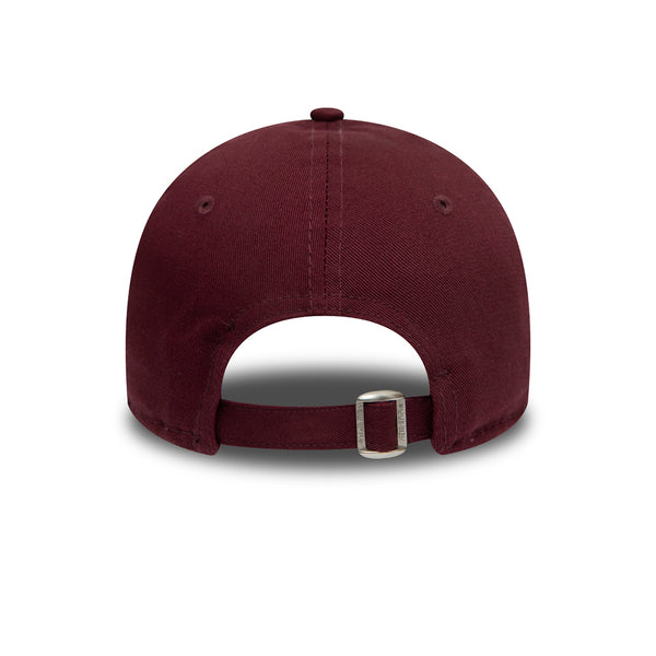 NEW ERA KIDS NYC ESSENTIAL RED 9FORTY