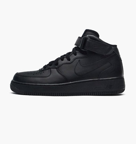 lowest price 2ea09 d72a6 All – LUX sneakerstore