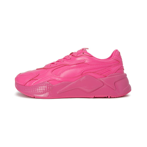 Puma RS-X³ Pretty Pink Women's Sneakers
