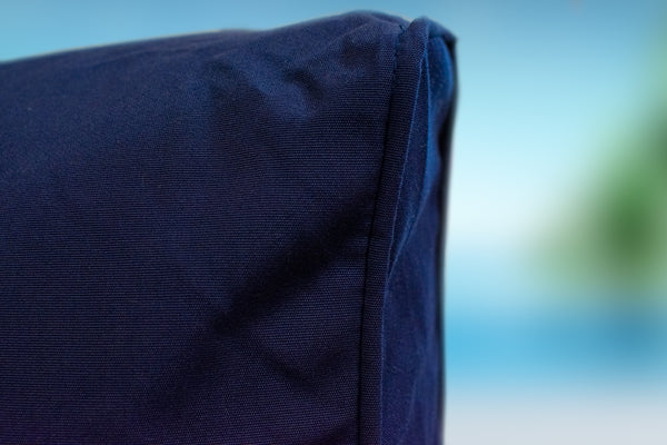 sunbrella-canvas-navy