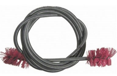 TROMBONE BORE CLEANER, SNAKE