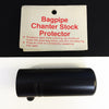 BAGPIPE CHANTER STOCK COVER