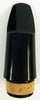 MUSICARE UNIVERSAL BASS CLARINET MOUTHPIECE, MEDIUM OPENING