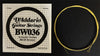 ".91MM ""D, A"" ACOUSTIC GUITAR SINGLE STRING, 80/20 BRONZE"