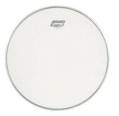 "LUDWIG TIMPANI HEAD, 23"" REG. COLLAR, WHITE"
