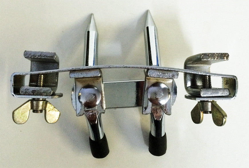 UNIVERSAL BASS DRUM ANCHOR