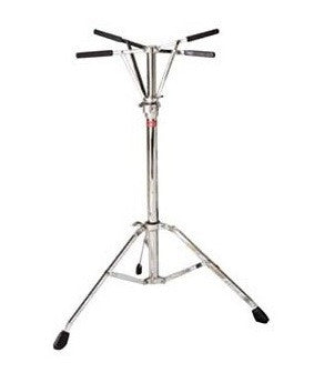 LUDWIG STAND ONLY FOR BELLS OR TRAP TABLE