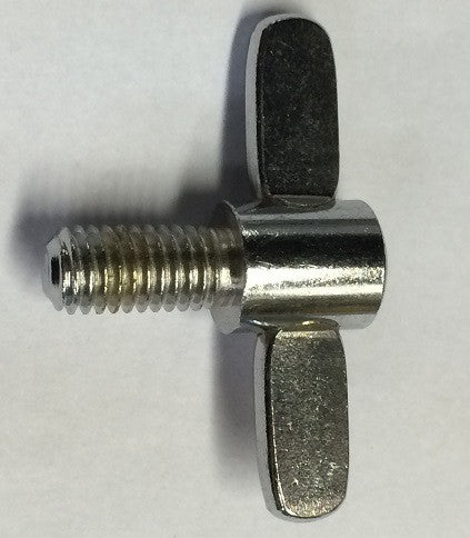 LUDWIG WING SCREW FOR LT2924SP SPUR BRACKETS