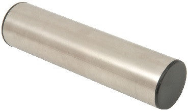 UNIVERSAL METAL TUBE SHAKER  Discontinued Item