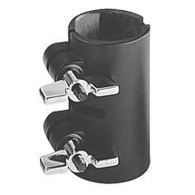 DIXON DRUM RACK CONNECTOR CLAMP