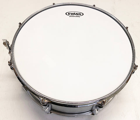 "Premier ""Resonator"" 5x14"" Snare Drum"