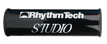 "RHYTHM TECH ""STUDIO"" SHAKER, 9"""