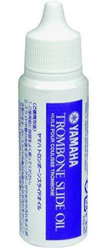 YAMAHA TROMBONE SLIDE OIL, 30ML