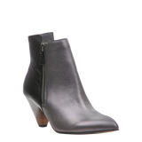 Womens boot Argo in dark pewter