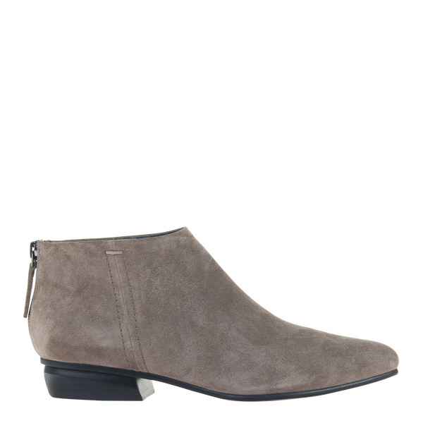 womens boot chi in grey right