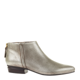 womens boot chi in soft gold right