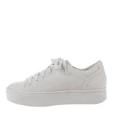 Womens Sneaker Helixx New Bone left