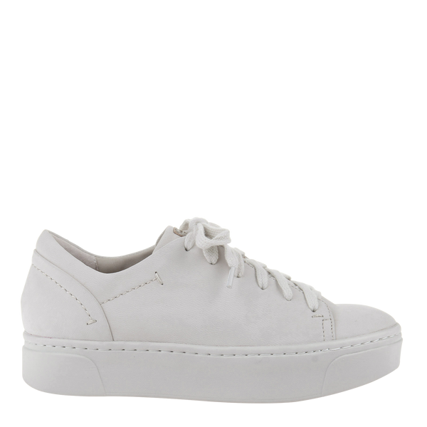 Womens Sneaker Helixx New Bone right