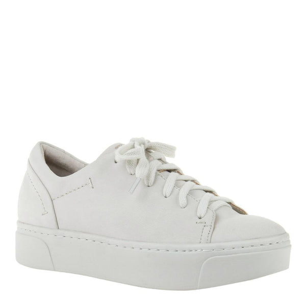 Womens Sneaker Helixx New Bone