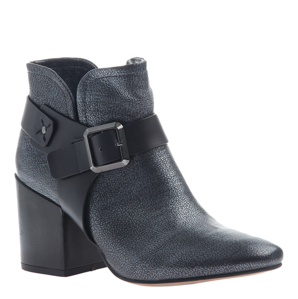 LEILANI in SHADE Ankle Boots