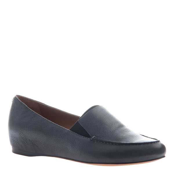 OCULUS in LEAD Loafers