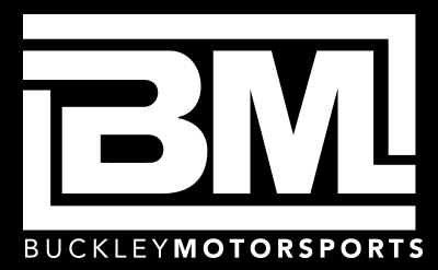Buckley Motorsports Inc.