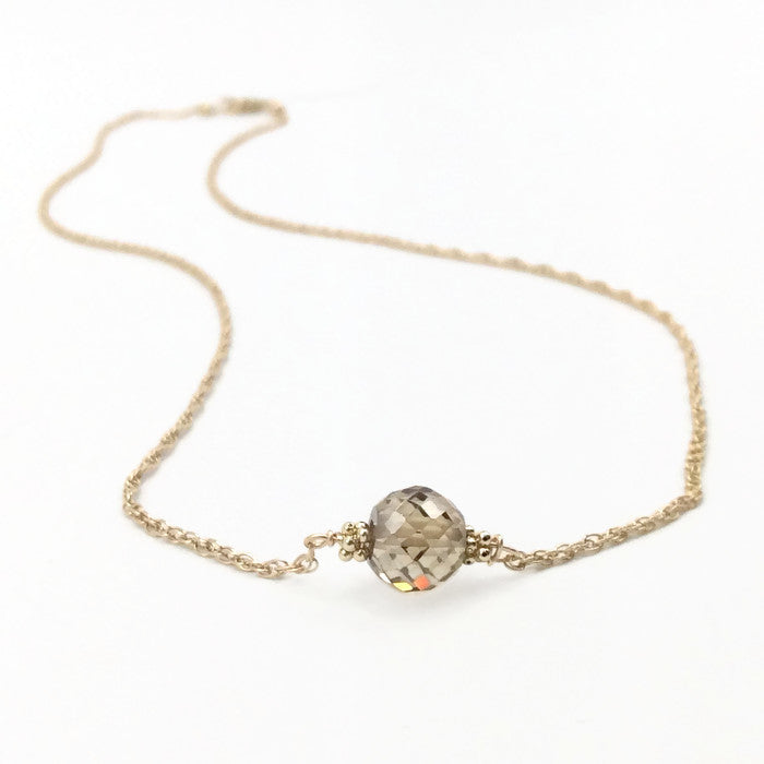 in carat rose details jwl morganite halo gold inch with shape oval and diamond index number karat item chain necklace