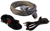 Cable Kit - 25 ft.