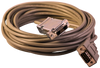 25 ft. Motor I/O Cable