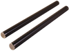 Precision Linear Shafts (x2)