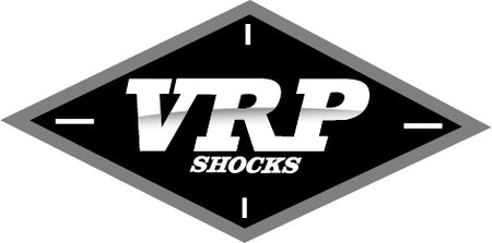 VRP Sprint Car Shocks