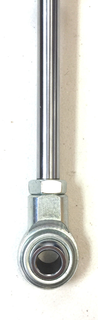 Base Valve - Threaded Body Non Adjustable