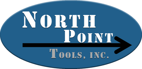 North Point Tools