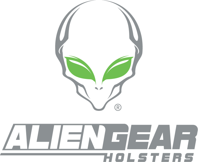 AlienGear Holsters