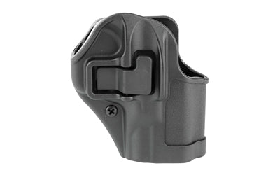 BH SERPA CQC BL/PDL MP SHIELD RH BLK