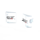 Canister Covers - 1 pair (Zip-Off XL only)