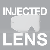 "GOX & EKS-S Injected ""RACE"" Lenses"
