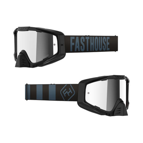 Fasthouse Black