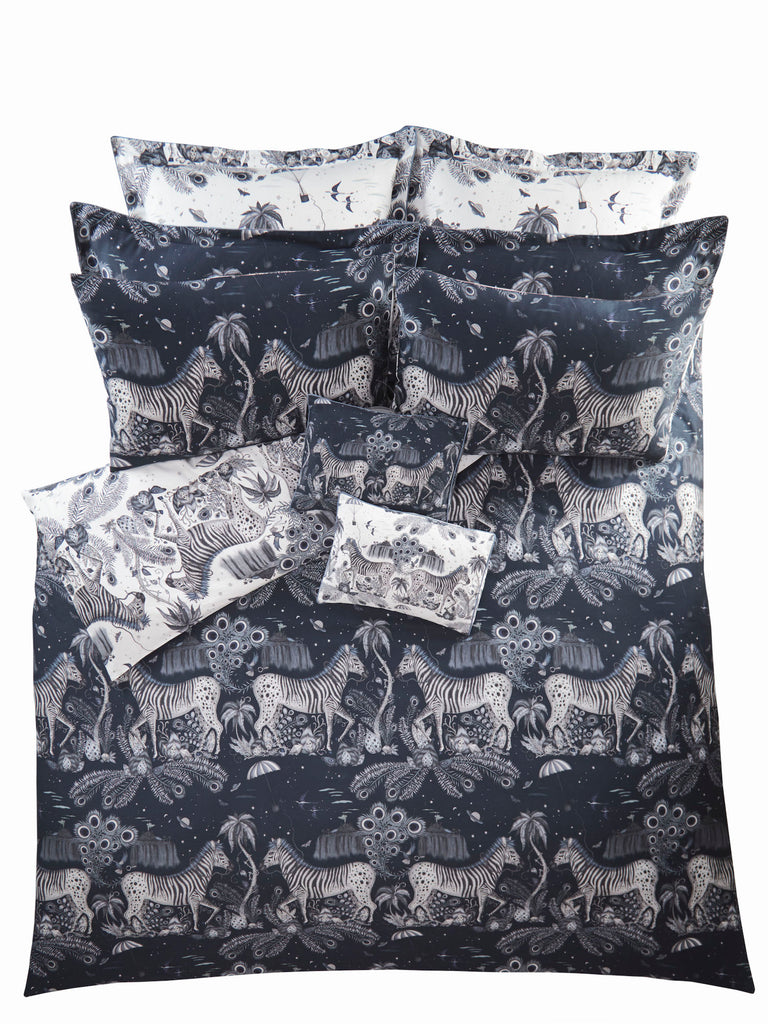 Funda de Duvet Lost World