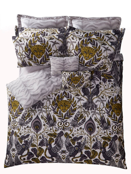 Funda de Duvet Amazon