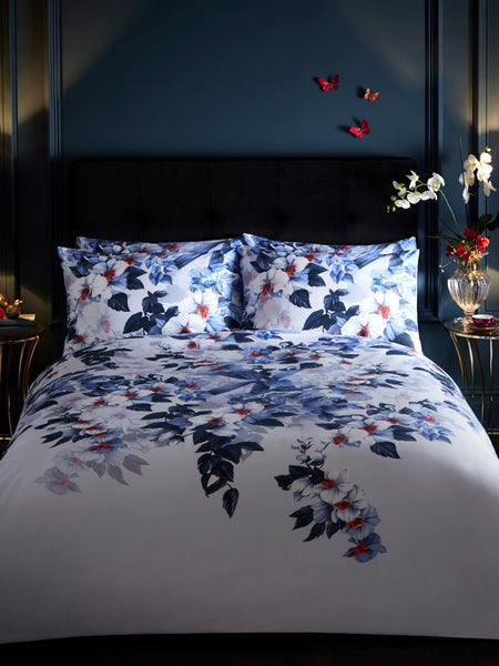 Set Duvet Exotic