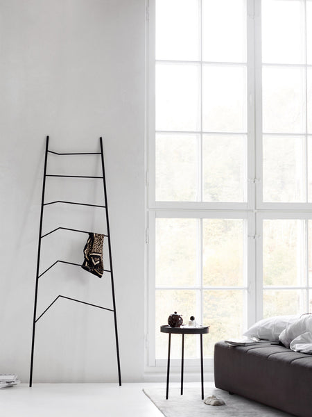 Nook Escalera Rack