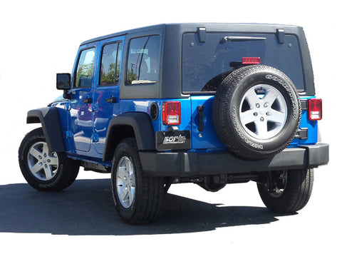four unlimited lifted no reserve jeep door detail wrangler new custom selling