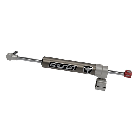 Teraflex Falcon Nexus EF 2.2 Adjustable Stabilizer
